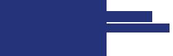 Teen Challenge of Southern California Logo