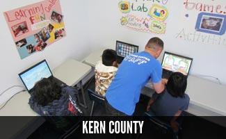 Teen Challenge Centers